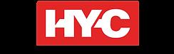 hy-c logo.png