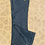 Thumbnail: Pantalon