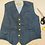 Thumbnail: Vestcoat