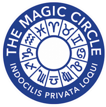 Magic Circle Member