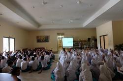Sekolah Sukma Bangsa Aceh
