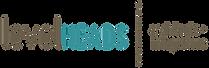 levelheads-logo-with-tagline.png