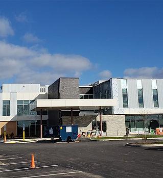 Forbes Cancer Center Construction.jpg