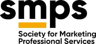 2015 SMPS ROCK -N- BOWL