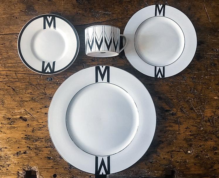 Joy Moyler 'MONTECITO' DESIGN 2.jpg