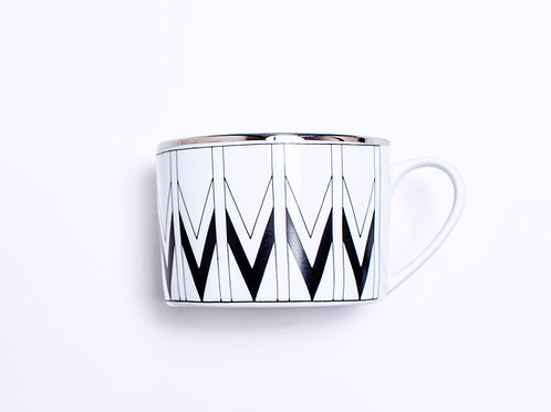 Majestic Cup
