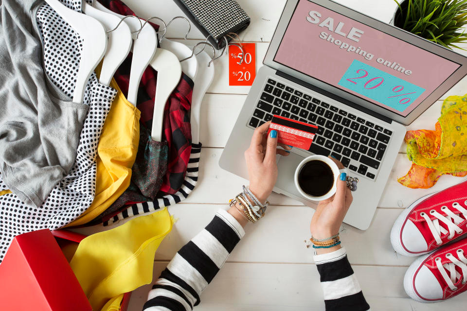 How Dynamic Pricing Can Boost Your Online Retail Profits