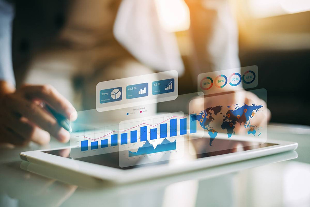 7 eCommerce Data Sources You Must Scrape In 2021