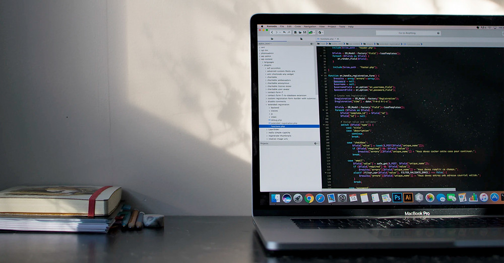 10 Web Scraping Challenges You Need to Know