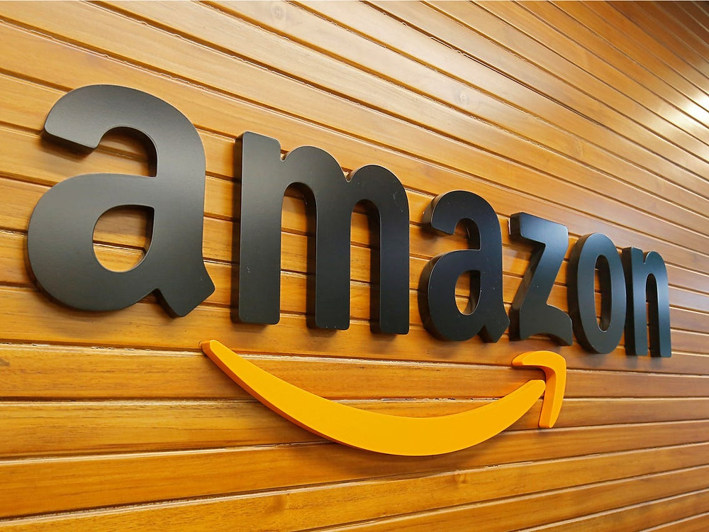Price Comparison On Amazon: How Web Scraping helps Companies win the E-commerce Game