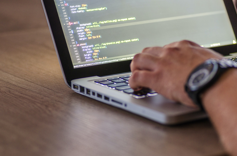 10 Web Scraping Best Practices and Tips