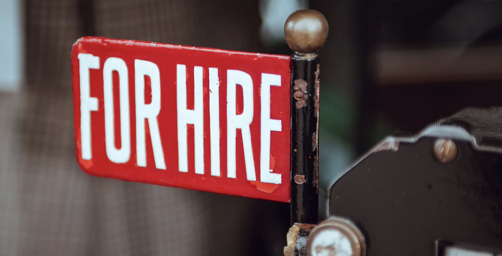 Job Scraping: The Complete Guide to Scraping Job Postings