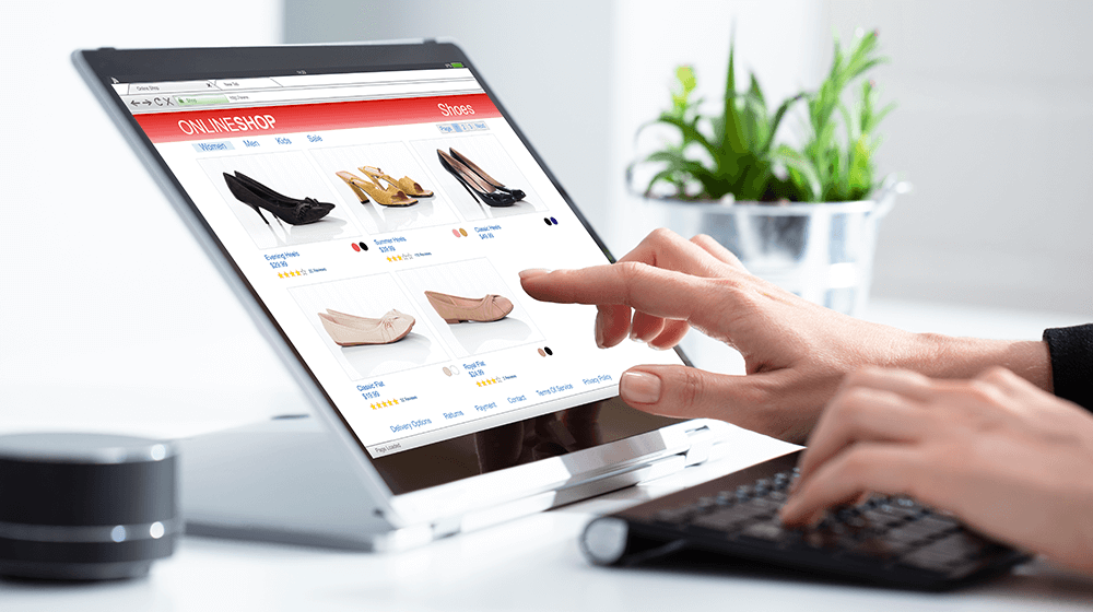 Benefits of Ecommerce Web Scraping for Non-Technical Store owners