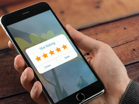 Why Every Amazon Seller Must Scrape Their Competitor's Reviews