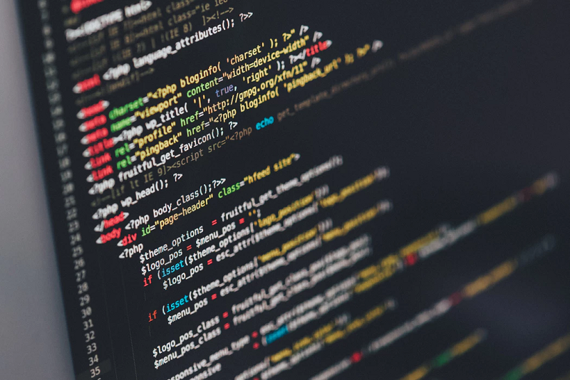 15 Web Scraping Questions To Ask Before Writing Your Own Scraper