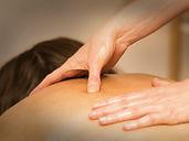 SerasanTCM_Tuina-Massage_MelanieMeadowcroft.jpg