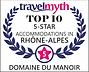 travelmyth_187864_rhone-alpes_five_star_