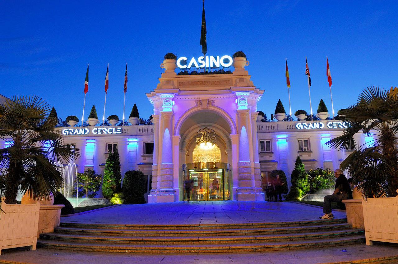 aix-les-bains-casino