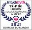 TRAVELMYTH award 21.png