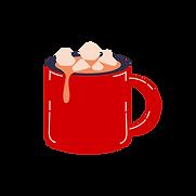 Hot Cocoa sponsor (1).png