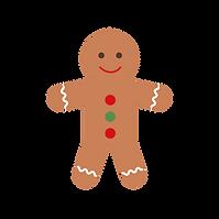 Gingerbread sponsor (1).png