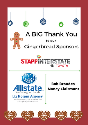 Big TY Gingerbread Sponsor - home page WIX.png