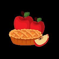 Apple Pie sponsor (1).png