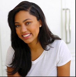 Ayesha Curry.png