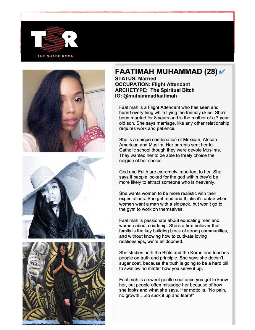 Faatimah Muhammad Bio.jpg