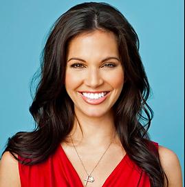 Melissa Rycroft.png