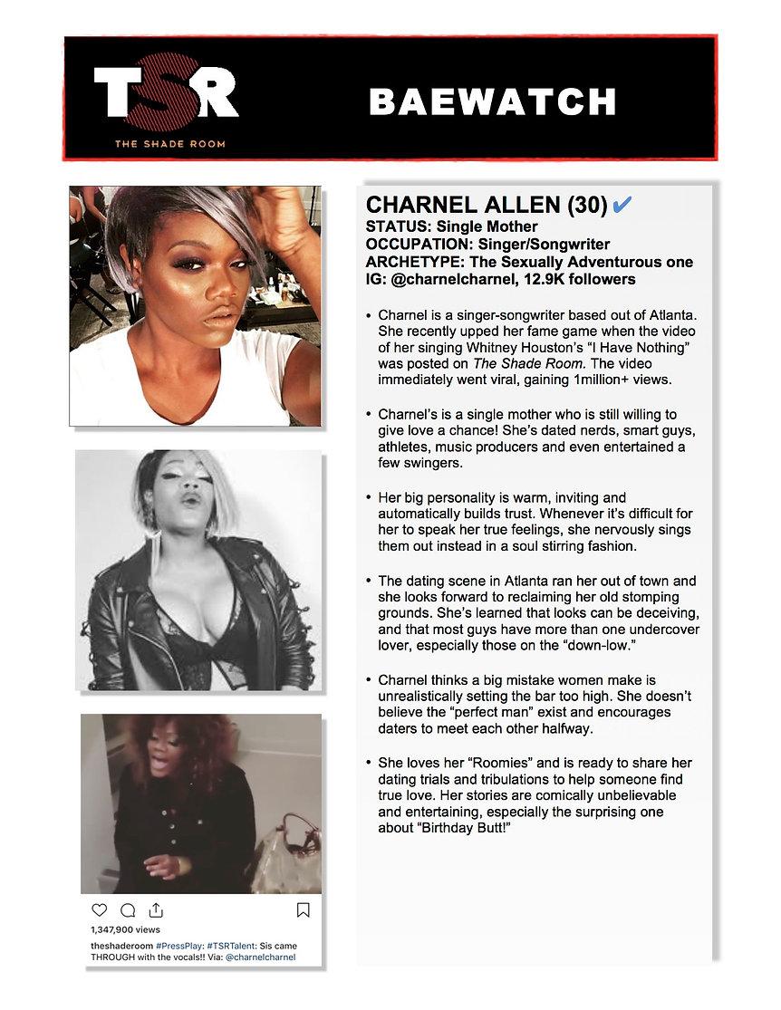 Charnel Allen Bio .jpg