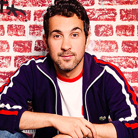 Mark Normand.png