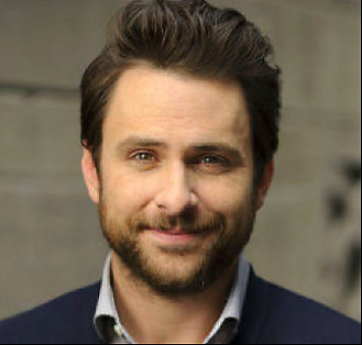 Charlie Day.png