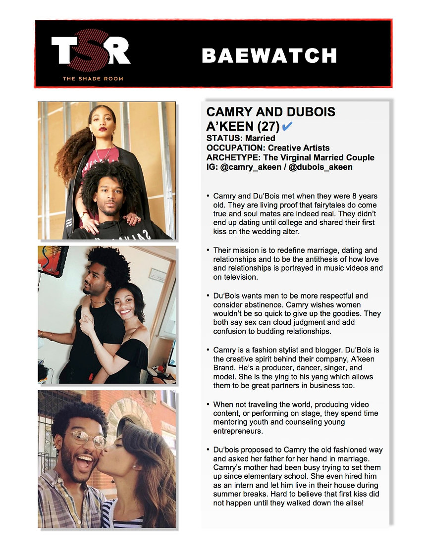 Camry and Dubois A_Keen Bio .jpg