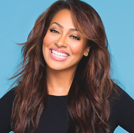 LaLa Anthony.png
