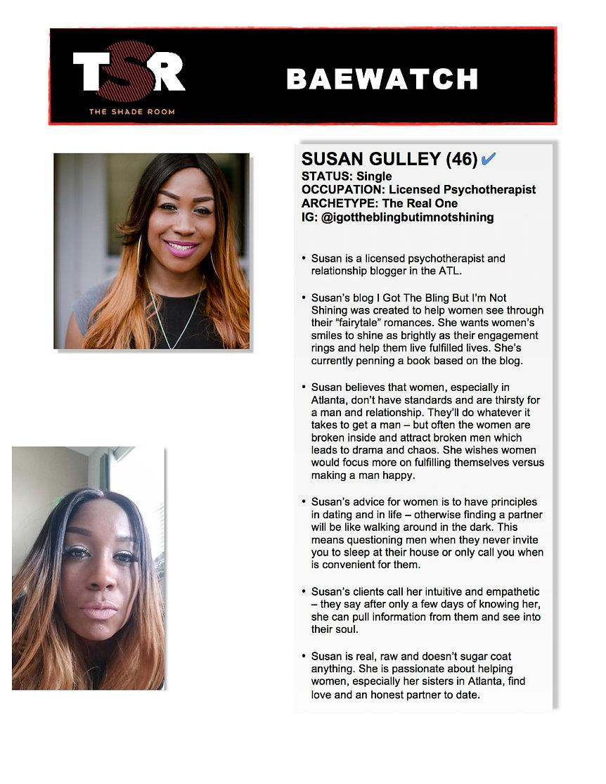 Susan Gulley Bio.jpg