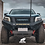 Thumbnail: Offroad Animal Predator Bar - Nissan Navara NP300