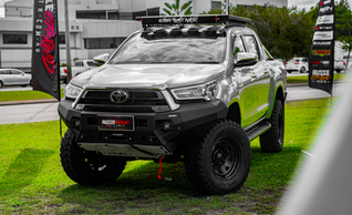 rival_hilux_2021_7.png