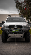 rival_n80_hilux_42.png