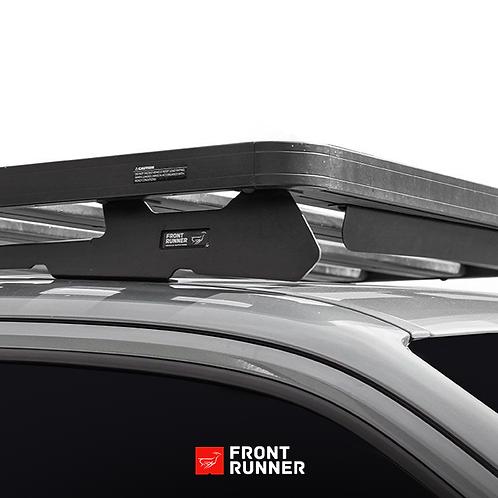 Front Runner Slimeline II Roof Rack Kit - Toyota