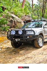 4x4-100-series-4wd-offroad.png