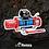 Thumbnail: Runva Winch 11XP - 12V
