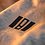 Thumbnail: WAZMAD - King Slayer (Grey) Premium Hoodie