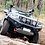 Thumbnail: Offroad Animal Predator Bull Bar - Toyota 150 Prado (2018+)