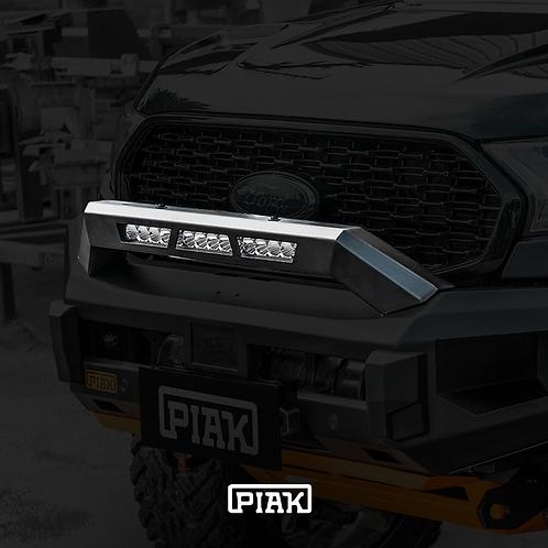 PIAK Loop - Light Bar Insert