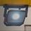 Thumbnail: STEDI T3000 LED Area Light