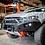 Thumbnail: Offroad Animal Predator Bull Bar - Mazda BT-50 (2021+)