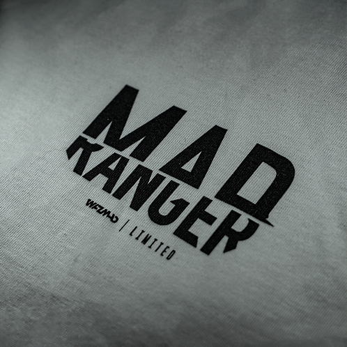 WAZMAD Limited - MAD Ranger
