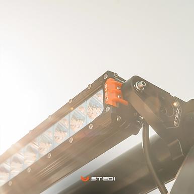 """STEDI ST3301 Pro 28 LED - 41"""""""