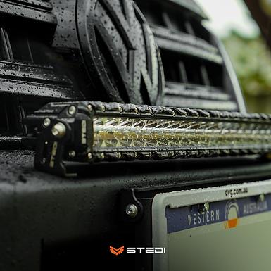 "STEDI ST3K LED Slim Light Bar - 21.5"" 20 LED"